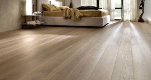pavimenti in legno Parquet Garbellotto rovere modello San Giorgio