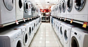 Eco bonus 2013 sull'acquisto di elettrodomestici ad alta efficienza