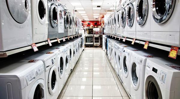Eco bonus 2013 anche per elettrodomestici e condizionatori for Bonus elettrodomestici