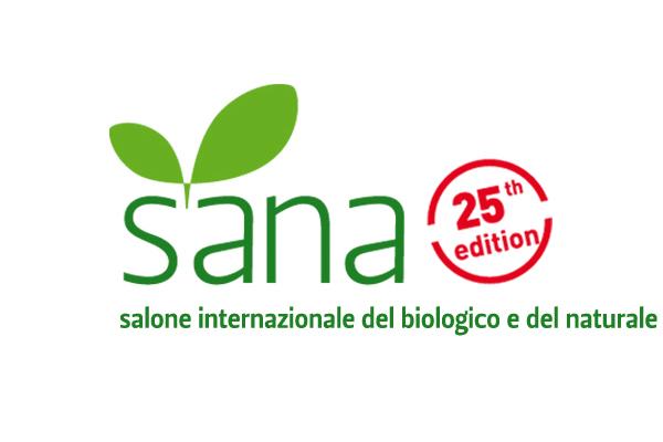 Sana 2013