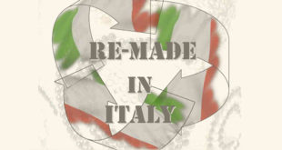 Re-Made In Italy