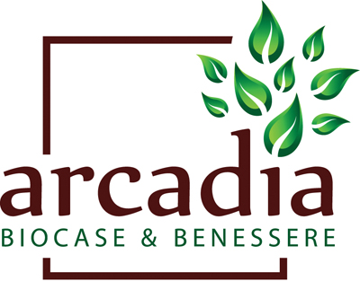 Arcadia - Biocase & Benessere