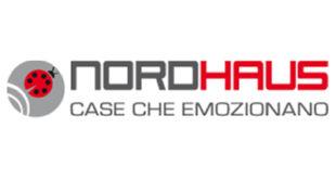 nordhaus