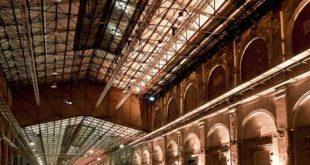 Klimahouse-Toscana-Stazione-Leopolda