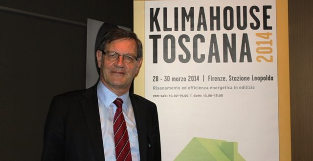 Reinhold-Marsoner-Direttore-Fiera-Bolzano