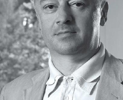Marco Versari