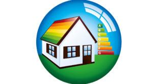 Risparmio energetico con il progetto Sunshine