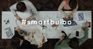 Smartbulbo