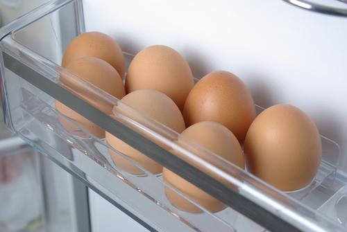 uova | evitare lo spreco