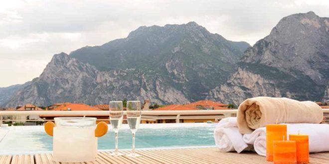 certificazioni green | hotel ecosostenibile