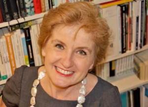 Anna Letizia Monti