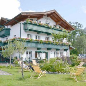 Costruire una casa in legno naturale e antisismica casa naturale - Costruire un case ...