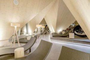Costruire una casa in legno