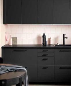 novità green | cucina sostenibile Ikea