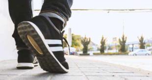energia cammino | pavimenti Veranu