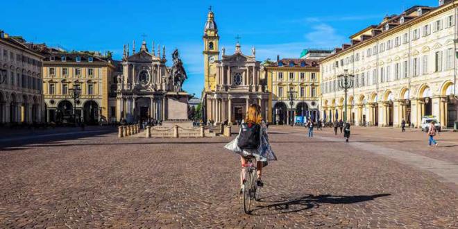accessori bicicletta | pedalare