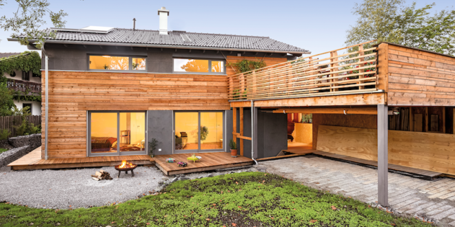 Scopri il miglior sistema di riscaldamento per la tua casa casa naturale - Miglior riscaldamento per casa ...