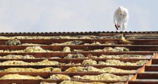 smaltimento e inertizzazione amianto - Microwaste