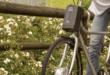 storia della bicicletta