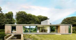 edifici sostenibili tra architettura e benessere