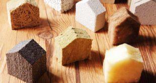 isolamento termico e coibentazione casa