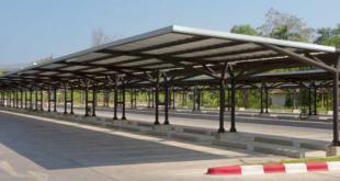 smart parking   parcheggi intelligenti smart city