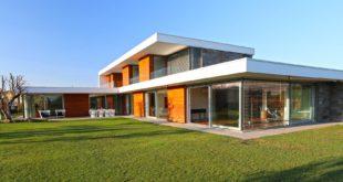 Case Di Legno E Mattoni : Case in legno archivi casa naturale