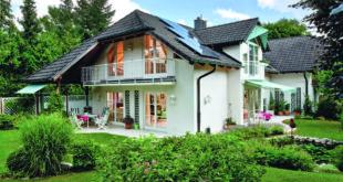 Risparmio energetico: tutti i consigli per la casa - Casa Naturale