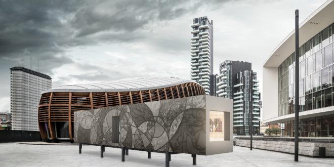 Case ipersostenibili | i progetti di case in legno sostenibili