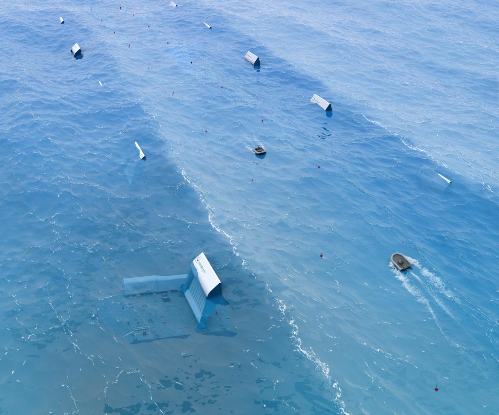 Onde e maree | energia rinnovabile