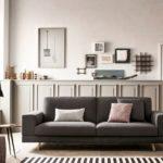 divano Aspen di Felis