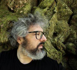 Turismo arboreo | Tiziano Fratus: Homo Radix