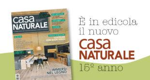 casa naturale | marzo aprile