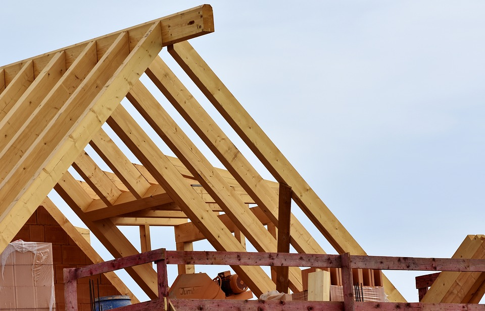 Legno&Edilizia | costruire case in legno | edilizia ecosostenibile