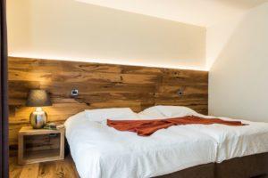 Bruno parquet | rinnova | nuova collezione | legno | camera da letto