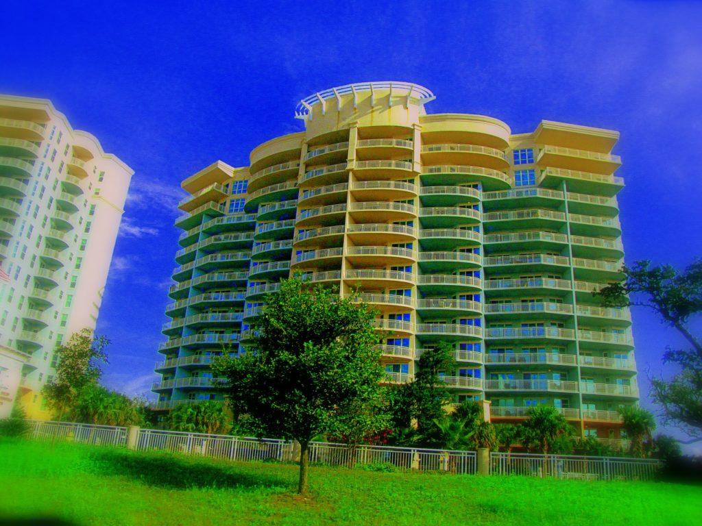 Riqualificazione energetica del condominio - campagna Civico 5.0 di Legmabiente