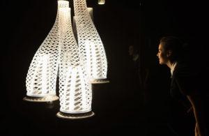 euroluce | salone del mobile | lampade
