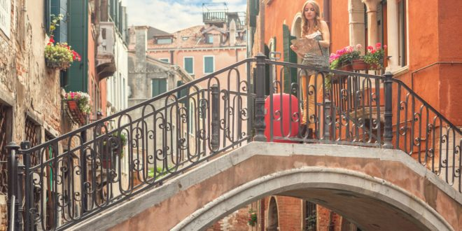 Fairbnb | sharing economy | vacanze intelligenti | condivisione | airbnb