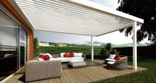 protezioni solari | tendaggi | luce e sole