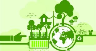 circolarità | dalla culla alla culla | rifiuti diventano prodotti e materie prime