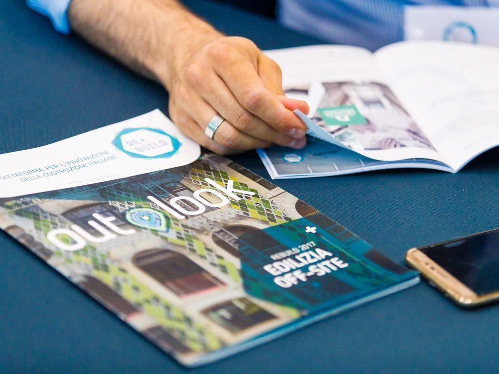 rebuild | milano | convention | evento | riqualificazione | urbanistica periferie | fiera | innovazione e sostenibilità