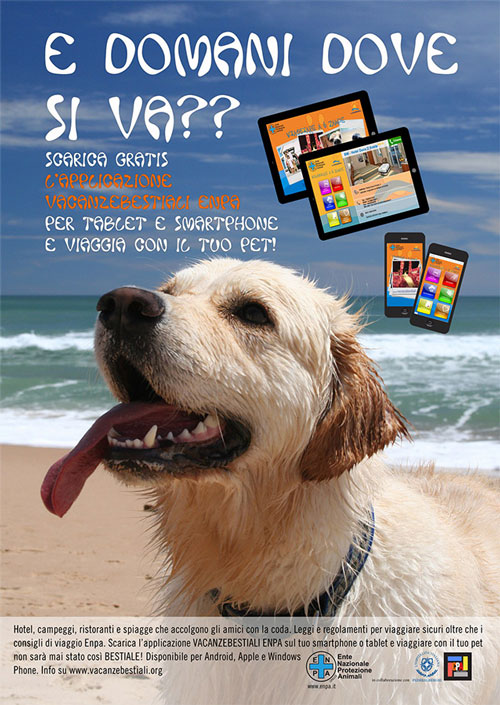 app-vacanzebestiali
