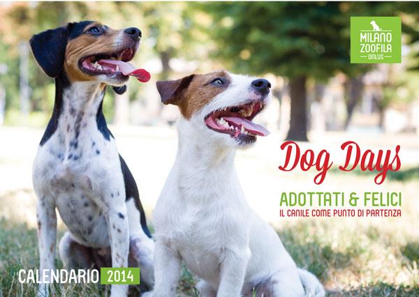 Calendario-Milano-Zoofila-2014