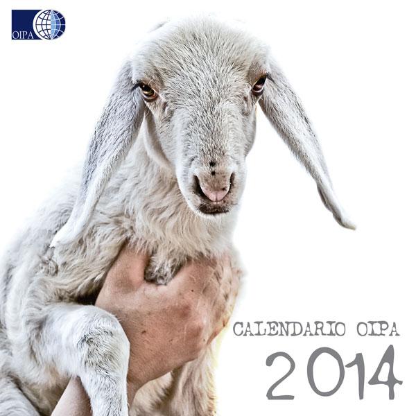 calendario-OIPA-2014