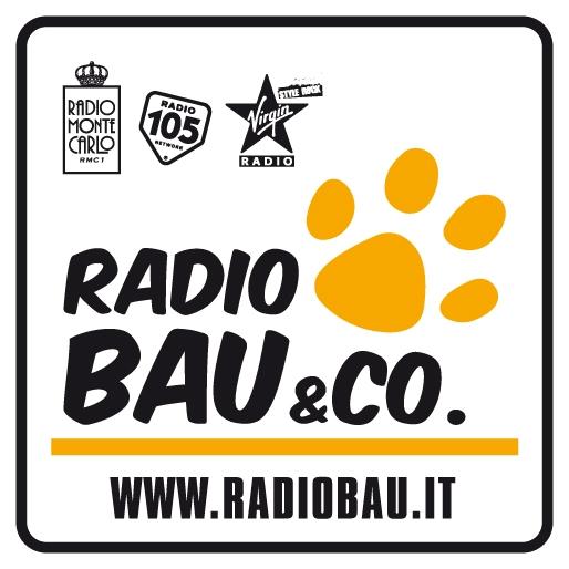 logo-radio-bau