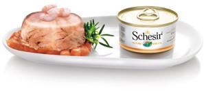 SchesirSalsa-70g-Gatto-3D