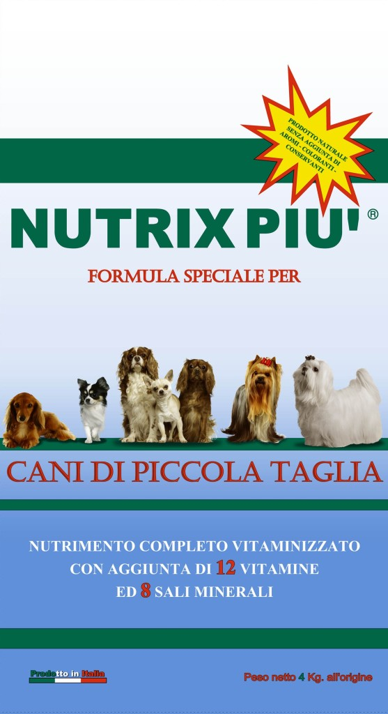 Nutrix pi mini per cani di piccola taglia qzlife for Marsupio per cani di piccola taglia