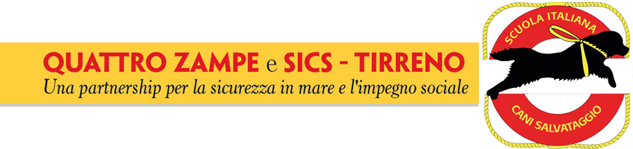 Quattro Zampe SICS