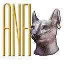 ANFI - Sede nazionale di Torino Via Gropello, 12 10138 - TORINO Tel. 011-43.44.627 Fax 011-43.32.479 sede@anfitalia.it www.anfitalia.it