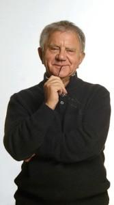 Don-Mazzi